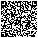 QR code with Rubcol Machine Work contacts