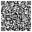 QR code with Swezy Realty contacts