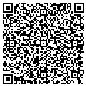 QR code with Green Leaf Interiorscapes contacts