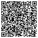 QR code with Evolve One Inc contacts