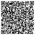 QR code with Won J Sull MD PA contacts