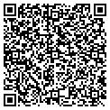 QR code with Choice Books Of Florida contacts