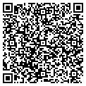 QR code with Classic Electric Inc contacts