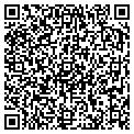 QR code with DEPOTMISSCONET.COM contacts