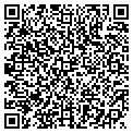 QR code with Grupo Carrion Corp contacts