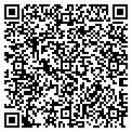 QR code with Hawes Custom Cycle Service contacts