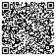 QR code with E T Auto Repair contacts
