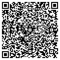 QR code with Gregori International Inc contacts