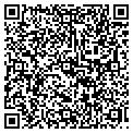 QR code with Diane K Freeman Insurance contacts