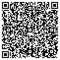 QR code with Bridge Structures LC contacts