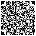 QR code with Patio Corner Of Cape Coral contacts