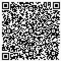 QR code with New Macedonia Missionary contacts