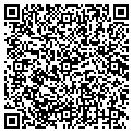 QR code with S Scott Choos contacts