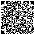 QR code with Caribbean Communication Service contacts