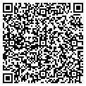 QR code with Norman Giovenco Bail Bonds contacts