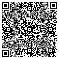 QR code with Treasure Coast Insurance contacts