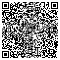 QR code with Select Hays & Feed Inc contacts