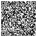 QR code with Mystic Entertainment contacts