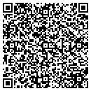 QR code with Orthodontic Spec of So Florida contacts
