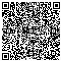 QR code with Hargis Fuel Zone Inc contacts