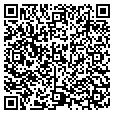 QR code with Quest Books contacts