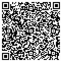 QR code with Financial Research Service contacts
