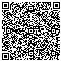 QR code with Doral Investigations Assoc contacts