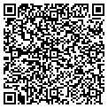 QR code with Affordable Asphalt & Contg contacts