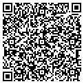 QR code with Edgewood Elementary School contacts