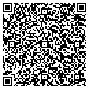 QR code with Walters/Gottlieb Partners Inc contacts