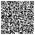 QR code with Milano Condominium contacts