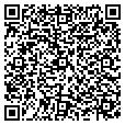 QR code with Vals Vision contacts