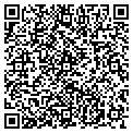 QR code with Straughn Farms contacts