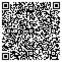 QR code with New St James Baptist Church contacts