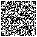 QR code with Miracles In Computers contacts