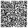 QR code with Cosmos Management Service contacts