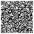 QR code with Jack D Segrest Lawn Care Service contacts