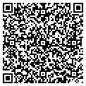 QR code with James R Wells Pa contacts