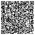 QR code with A A A Electric Motor Service contacts
