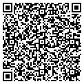 QR code with Thin Man Productions Inc contacts