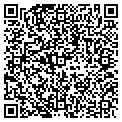 QR code with Polish Pottery Inc contacts