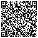 QR code with West Side Baptist Church contacts