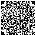 QR code with Independent Marine Surveyors contacts