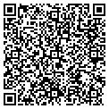 QR code with Stereo Fixers Inc contacts