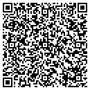 QR code with Treasure Coast Rehab Group contacts