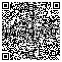 QR code with Euro-Coachworks Inc contacts