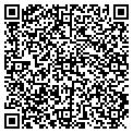 QR code with Gato Guard Services Inc contacts
