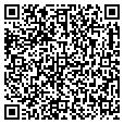 QR code with Logowear contacts