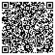 QR code with J C River Rock Inc contacts