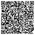QR code with Maria's Alterations contacts